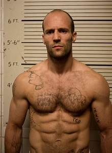 1000  Images About Jason Statham On Pinterest