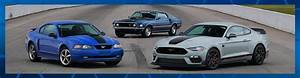 2021 Ford Mustang Mach 1   Preston Ford West, Local Ford Dealer