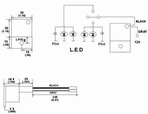 How To Convert To Led U0026 39 S And Still Have Everything Work