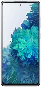 Samsung Galaxy S20 Fe Price In India  Specifications