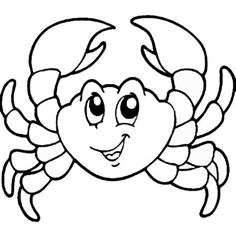 crab colors האתר הגדול בישראל לדפי צביעה להדפסה ואונליין באיכות מעולה