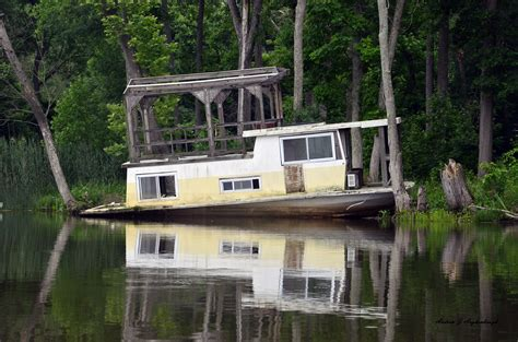 Essex County Paddle Boat House by Es County Paddle Boat House 28 Images Enjoying An