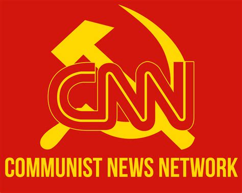 news network news 171 lost in the labyrinth