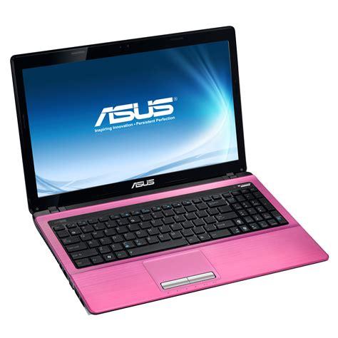 ordinateur de bureau pas cher et performant ordinateur portable à acheter trendyyy com