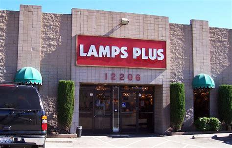Discount Lighting Store by Ls Plus Discount Lighting Ls Plus