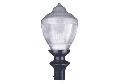 ge edison v post top lighting fixtures outdoor lighting