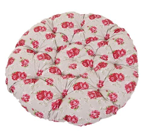 Papasan Chair Cushions Uk by 1000 Images About Papasan Cushions On