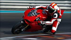 Ducati Workshop Manuals Resource  Ducati Superbike 1199 Panigale S 2012