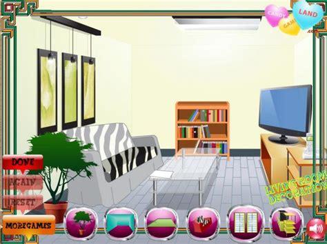 jeux de decoration de maison jeux de d 233 coration de grande maison design en image