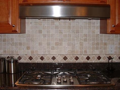 best kitchen backsplash ideas best pictures of backsplash ideas for kitchen savary homes 4470