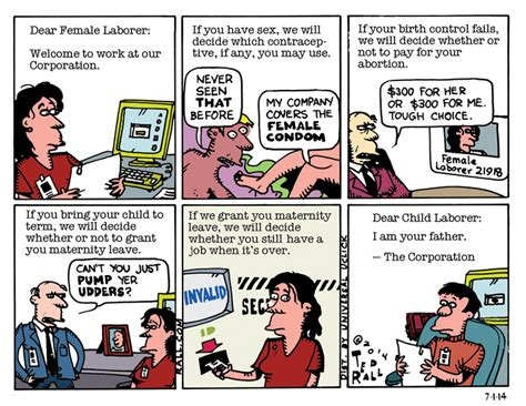 Iud Ted Ralls Rallblog