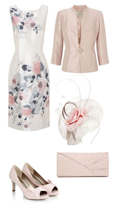 Wedding Guest Outfit Ideas 2018 Uk - Wedding Dresses In Redlands