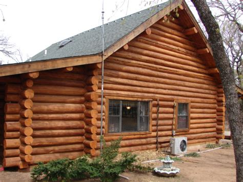 log cabin chinking midwest log cabin and home restoration maintenance