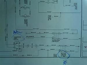 Mack Cxu613 Fuse Box Diagram Mack Wheel Diagram Wiring Diagram