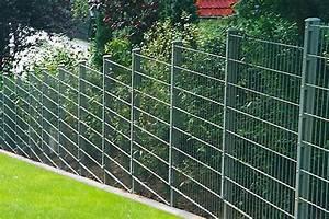 Wer Zahlt Zaun Zwischen Zwei Grundstücken : gartenz une ~ Whattoseeinmadrid.com Haus und Dekorationen