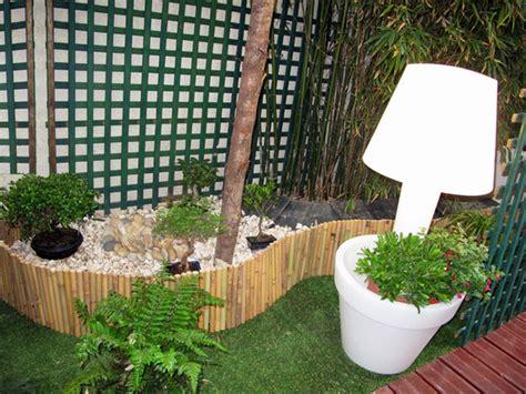 chambre d hotes uzes nouveauté dans le jardin