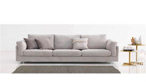contemporary sofa and loveseat contemporary designer sofas modern house