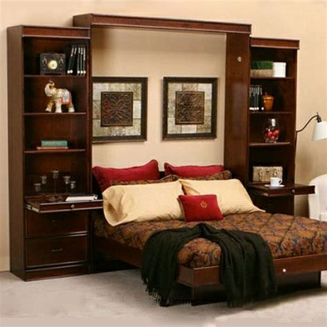 furniture factory outlet  futonland