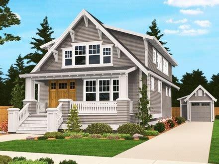 bungalow cottage house plans craftsman bungalow house plans vintage craftsman house plans
