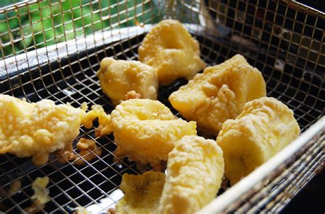 recette de p 226 te 224 beignet sucr 233