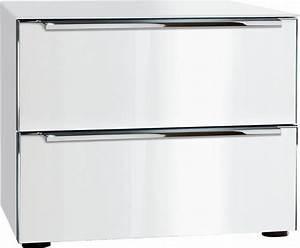 Schwerlastregal 60 Cm Breit : nolte m bel nachttisch alegro style breite 50 cm online kaufen otto ~ Orissabook.com Haus und Dekorationen