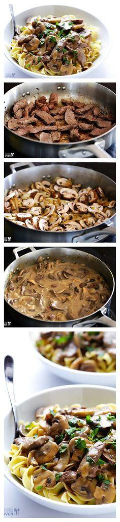 odeur cuisine 1000 ideas about recette pate on recette pate