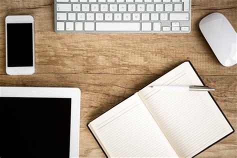 die onlinebewerbung   mail tipps fuer ihre bewerbung
