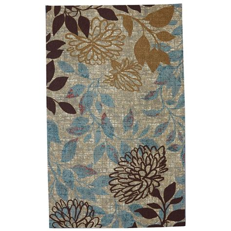 outdoor rugs in canada canadadiscounthardware