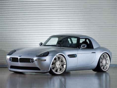 Bornrich , Price , Features,luxury Factor, Engine