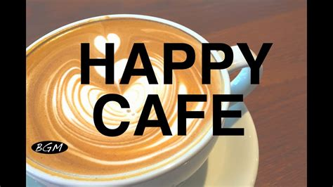 【cafe Music】relaxing Jazz & Bossa Nova Instrumental Music