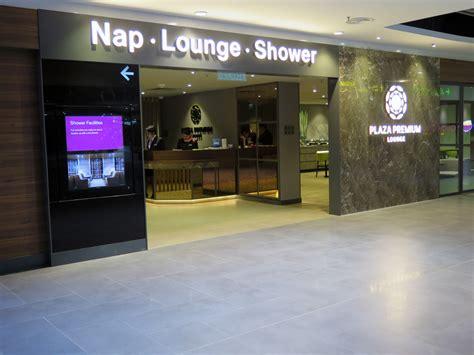 If you want the best credit cards in malaysia, look no further. Plaza Premium Lounge   Malaysia KLIA2 - Kuala Lumpur ...