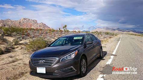 comment choisir sa voiture bien choisir sa voiture de location road trip