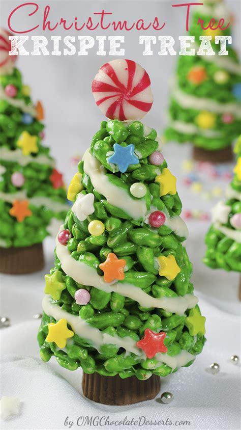 christmas tree crafts and treats the idea room