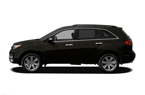 Acura Mdz by 2011 Acura Mdx Price Photos Reviews Features