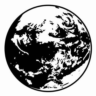 Mother Globe Earth Attachments Starmen