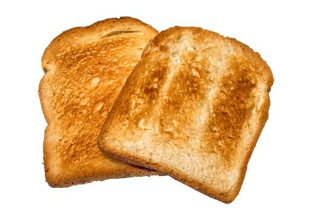best toast transform a slice of toast into an amazing breakfast a healthier michigan