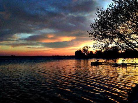 Fishing Boat Rentals Fox Lake by A Fox Lake Getaway Fox Lake Wisconsin Rentbyowner