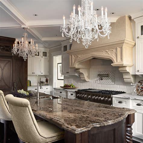 tiling kitchen counters emperdor 2820