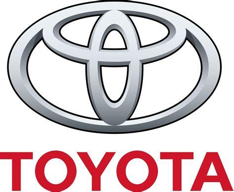 Toyota Marketing Strategy by Marketing Strategy Of Toyota Toyota Marketing Strategy