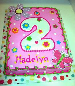 butterfly birthday cake template printable - best 25 butterfly birthday cakes ideas on pinterest