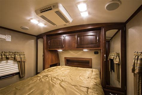 best led lights for rv interior top 4x12v led rv ceiling dome light rv interior lighting
