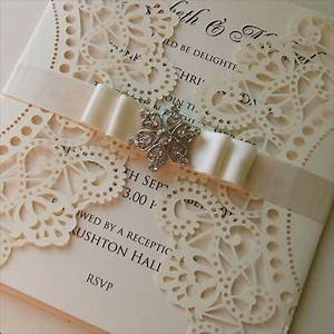 laser cut wedding invitations letterpress invitations With how much are laser cut wedding invitations