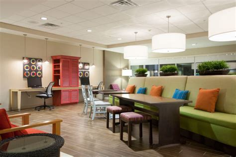 home suites youngstownaustintown