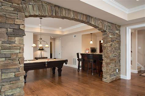 home wall arch designs homemade ftempo