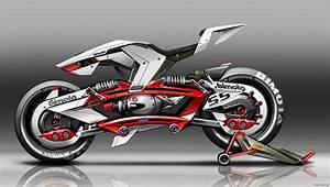 Mc Concept : 1000 images about motorcycle sketches concept on pinterest bike sketch motorcycle design ~ Gottalentnigeria.com Avis de Voitures