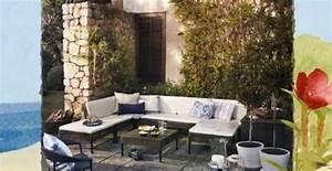 Salon De Jardin Ikea La Rponse Sur Excite FR