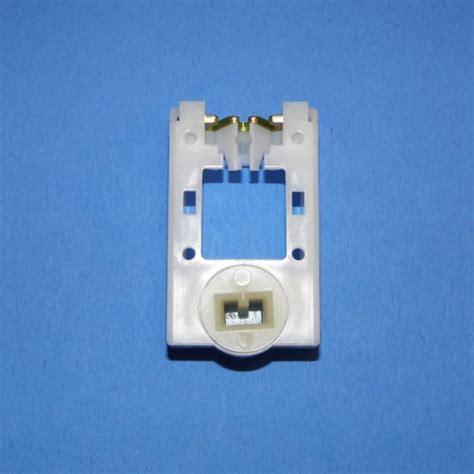 silverline keeper    handle   white   window repair parts