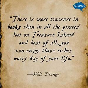 Pinterest • T... Archer Pirate Island Quotes