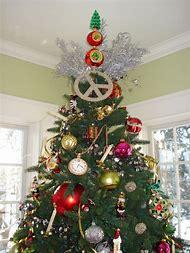 rustic christmas tree topper - Rustic Christmas Tree Topper