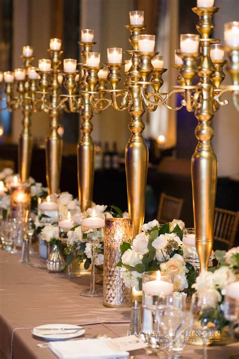 royal york hotel wedding a clingen wedding event design